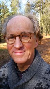 Psycholoog Emmeloord-AngstklachtenEmmeloord-Depressie Emmeloord-Burn-out Emmeloord-Mindfulness-Emmeloord